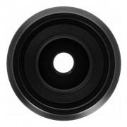 Panasonic 30mm 1:2.8 Lumix G Makro ASPH OIS negro - Reacondicionado: como nuevo 30 meses de garantía Envío gratuito