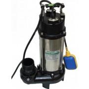 Pompa Submersibila Progarden V2200Df, 2.2 Kw, 520 L/Min, 2850 Rpm