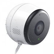IP Камера, D-Link mydlink Pro Wire-Free Camera, DCS-8600LH