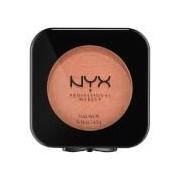 NYX Professional Makeup High Definition Blush (Various Shades) - Deep Plum