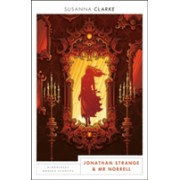 Jonathan Strange and Mr Norrell - Bloomsbury Modern Classics (Clarke Susanna)(Paperback) (9781408891469)