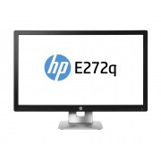 "HP EliteDisplay E272q 68,6 cm (27"") QHD Monitor (ENERGY STAR)"