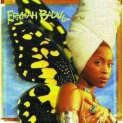 Erykah Badu - Live (0601215310924) (1 CD)