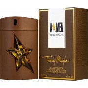 Thierry Mugler Limited Edition Angel Pure Havane Eau De Toilette Spray 3.4 oz / 100.55 mL Men's Fragrance 503376