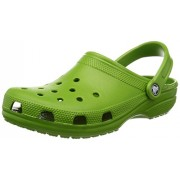 Crocs Classic Unisex Slip on [Shoes]_10001-373-M8W10