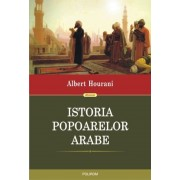 Istoria popoarelor arabe - Editia 2015