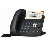 Yealink SIP-T21 E2 Entry Level IP Phone (without PoE) Up to 2 SIP accounts, with PSU