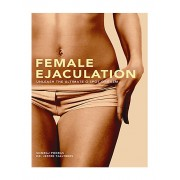 Female Ejaculation | Sex Guide Book