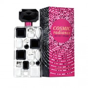 Britney Spears Cosmic Radiance 100Ml Senza Confezione Per Donna Senza Confezione(Eau De Parfum)
