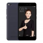 Smartphone Xiaomi Redmi 4A Dual SIM 16GB -Gris Oscuro