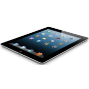 Apple iPad 4 32 Gb Negro Wifi