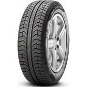 Anvelopa All Season Pirelli Cinturato Plus 185/65R15 88H MS 3PMSF