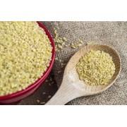 Ataisz barna bulgur köret zöldséges 200 g
