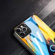 SAMSUNG GALAXY A6 (2018) 3GB/32GB SM-A600F (DESBLOQUEADO) Novo