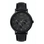 Timex - Часовник TW2T35200