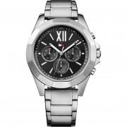 Reloj Tommy Hilfiger TH-1781844 - Negro