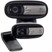 Logitech C170 Webcam 5Mp