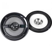 "Sony XS-MP1611B 6-1/2"""" 2-way Marine Speakers (Black)"