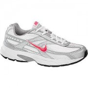 Nike Witte Initiator