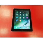 Apple Ipad 4 32GB Wifi + Cell použitý