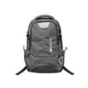 Rucsac laptop Canyon CND-TBP5B7 Urban Style Travel 15.6 inch Gri inchis