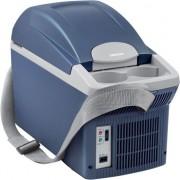 Lada frigorifica sencor SCM 4800BL