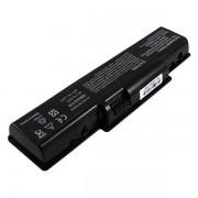 Bateria para Portatéis - Acer Aspire, eMachines, P. Bell EasyNote, Gateway - 4400mAh
