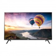 TCL 40S6800FS 40 Inch Full HD TV