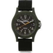Timex TW4999800 Watch - For Men