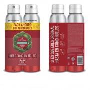 Old Spice CITRON DEO spray SET 2 x 150 ml
