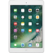 Apple iPad Mini 2 - WiFi + Cellular - Refurbished door 2ND by Renewd - 16GB - Zilver