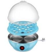 Zeom MEC09 Electric Eg Electric Steam Boiler Egg Cooker(7 Eggs)