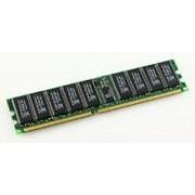 MicroMemory 1GB DDR 266Mhz ECC/REG memoria Data Integrity Check (verifica integrità dati)