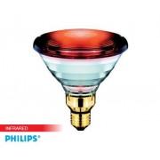 Philips Infrared Healthcare Heat Incandescent 150W