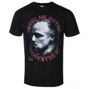t-shirt film uomo The Godfather - Godfather - AMERICAN CLASSICS - GF5168