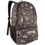 Fastrack Laptop Backpack(Black)
