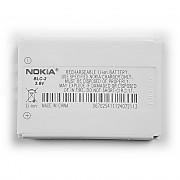 Батерия за Nokia - Модел BLC-2