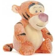 Jucarie Winnie The Pooh Snuggletime Tigger 12 Inch Soft Toy