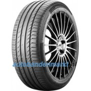 Continental ContiSportContact 5 ( 235/50 R18 97V )