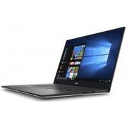 G21 Gourmet Dynamic 5 db-os kés szett + fekete-rozsdamentes acél tartóval