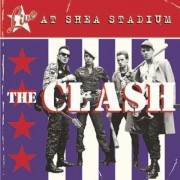 Live at Shea Stadium [LP] - VINYL