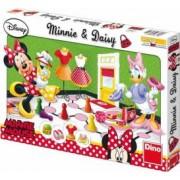 Joc - Minnie si Daisy la shopping