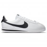 Zapatos Deportivos Hombre Nike Classic Cortez Leather + Medias Cortas Obsequio