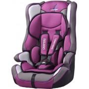 Caretero VIVO 9-36 Kg Purple