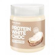BODY ATTACK Protein White Choc 250 g BODY ATTACK - VitaminCenter