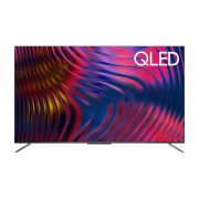 TCL 50C715 50 Inch 4K QLED Android TV