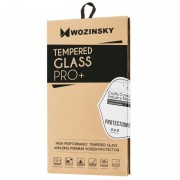 Folie de Sticla MOTOROLA Moto G5 Wozinsky