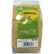 Quinoa 500gr HERBALSANA