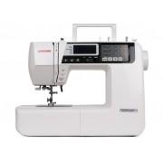Компьютерная швейная машина Janome 4120 QDC