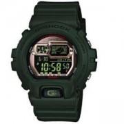 Мъжки часовник Casio G-Shock GB-6900B-3ER